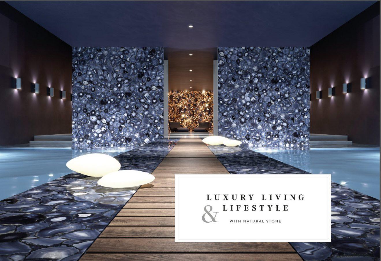 sterreichs exklusivste naturstein ausstellung. Black Bedroom Furniture Sets. Home Design Ideas