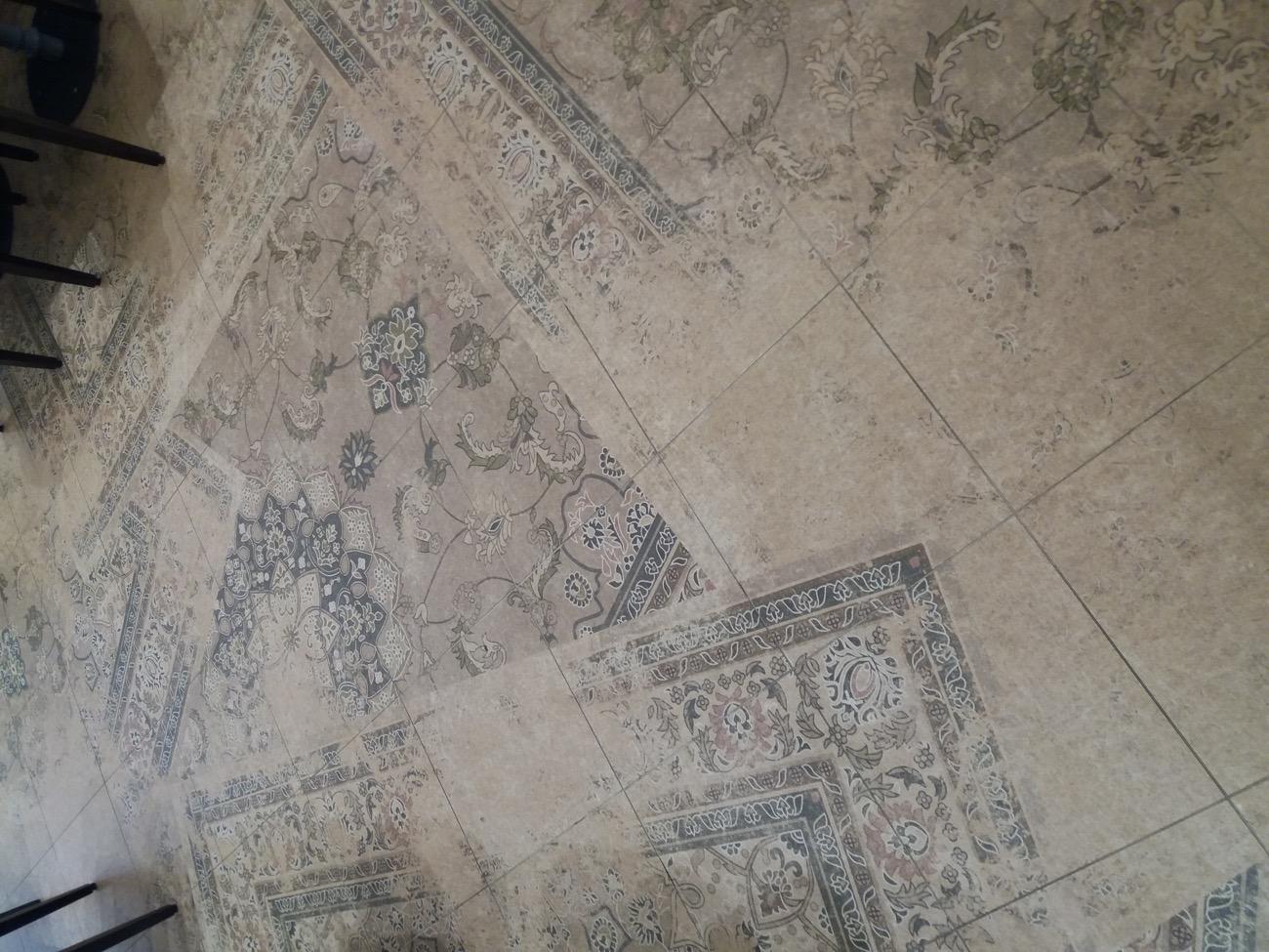 fotofliesen f r d sseldorf arcaden informationen aus der keramik und zubeh r. Black Bedroom Furniture Sets. Home Design Ideas