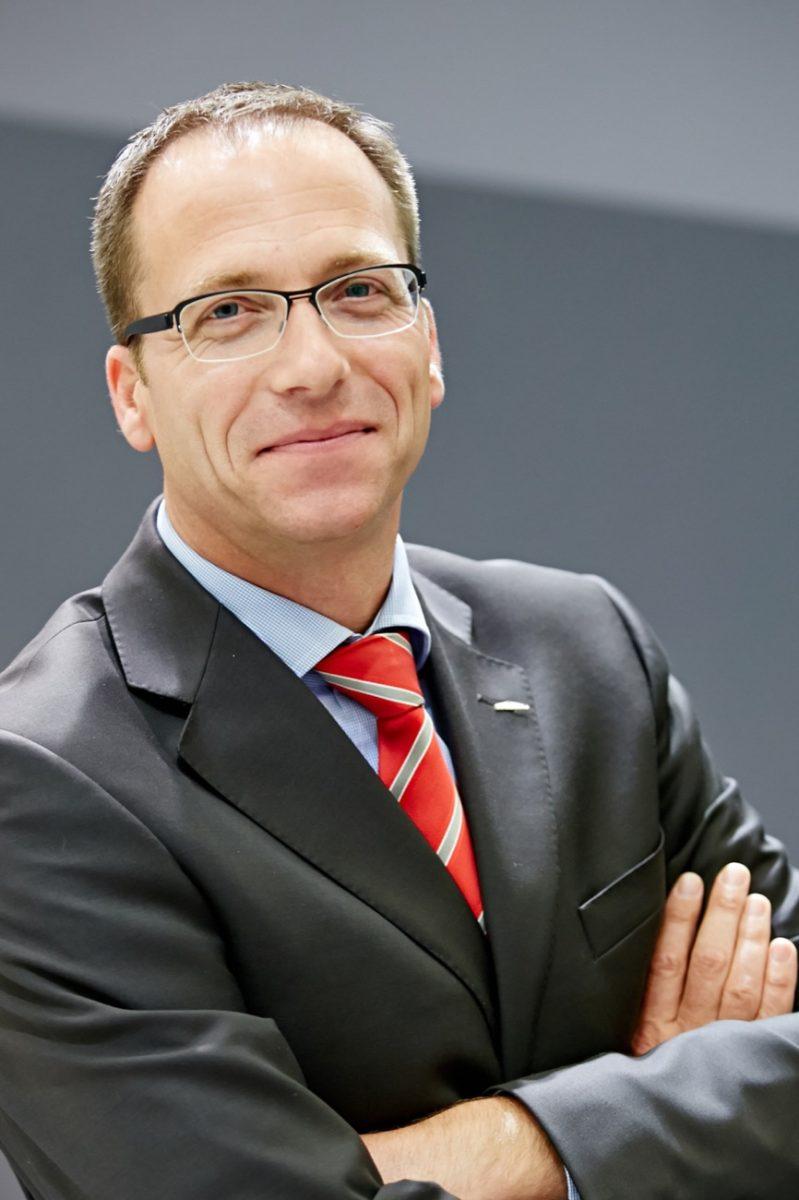 Alexander Herr