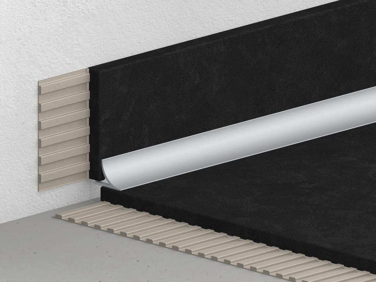 alferpro zum ersten mal in bologna. Black Bedroom Furniture Sets. Home Design Ideas