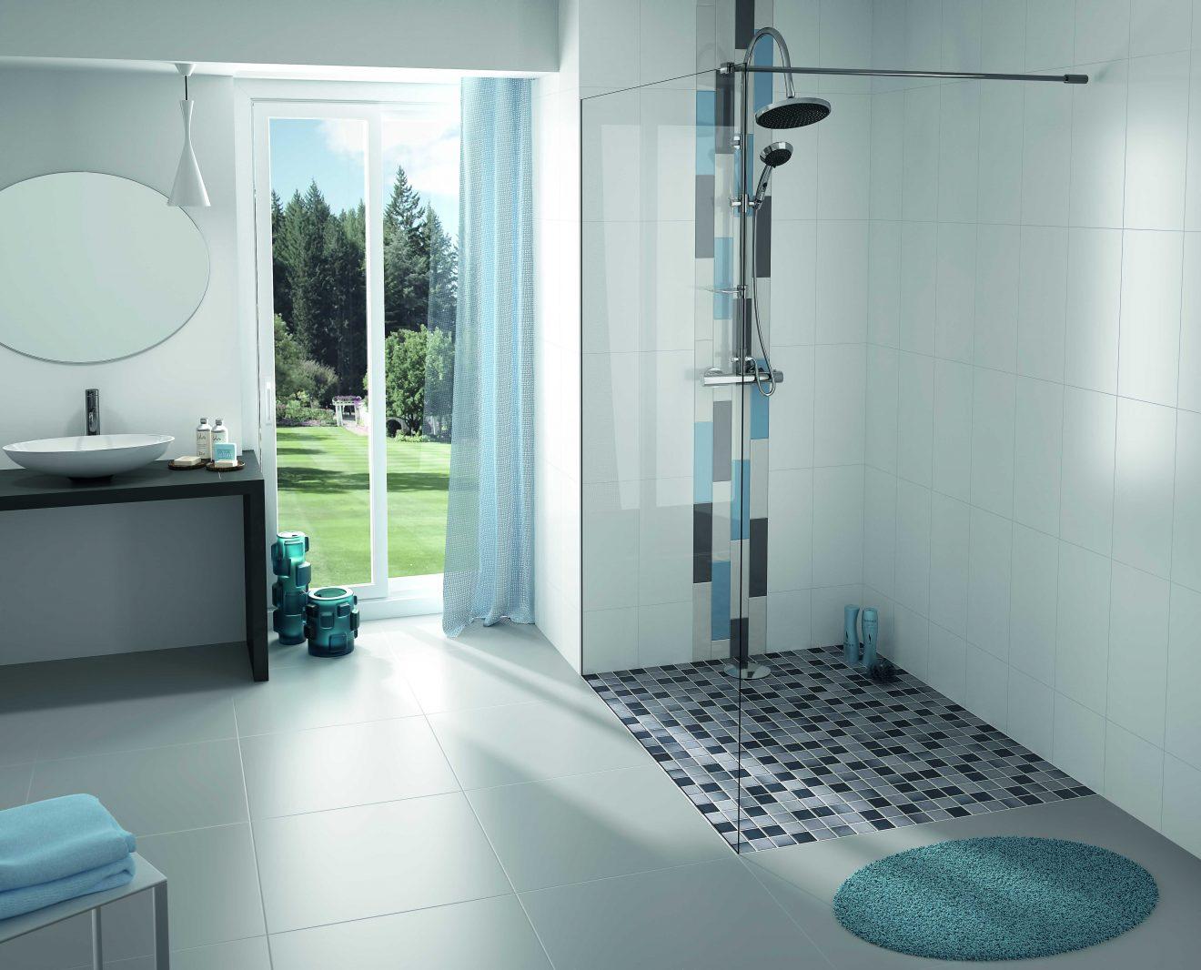 baunetz wissen neue b der auch im bestand. Black Bedroom Furniture Sets. Home Design Ideas