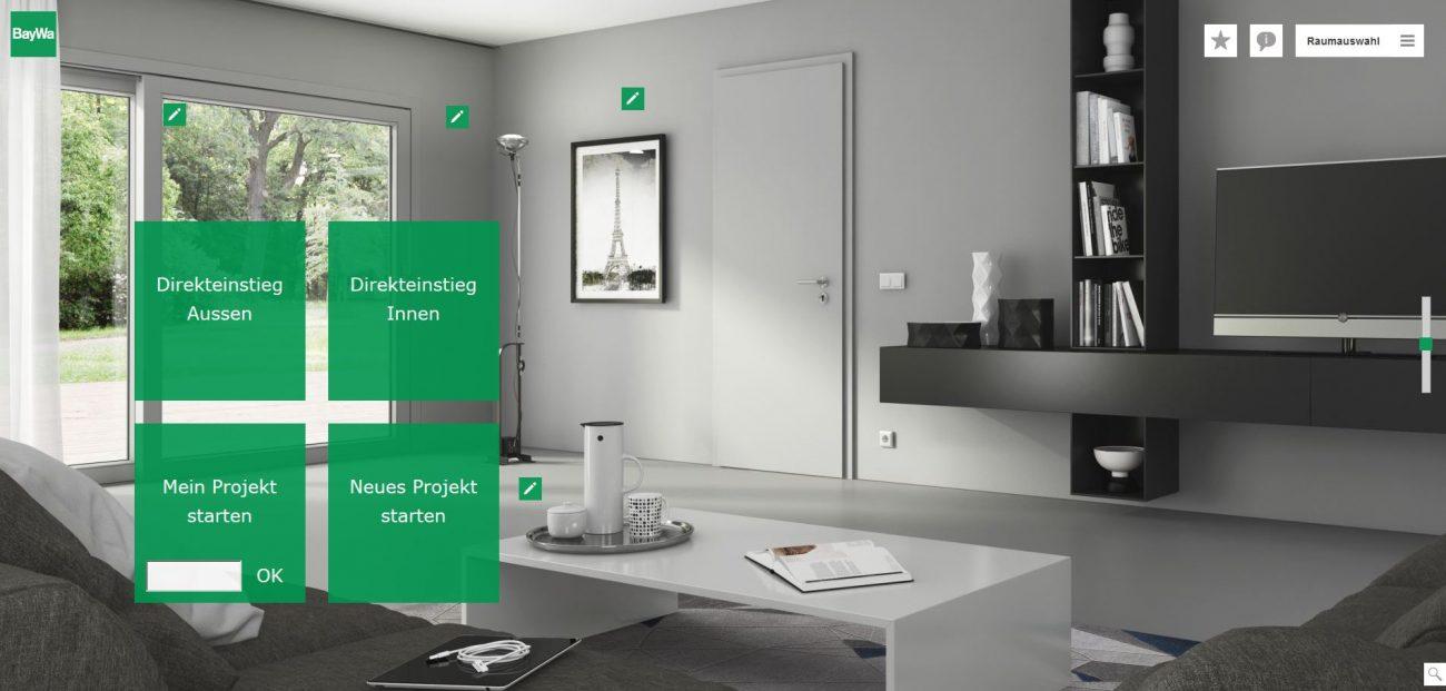 13716 foto2 raumdesigner 1. Black Bedroom Furniture Sets. Home Design Ideas