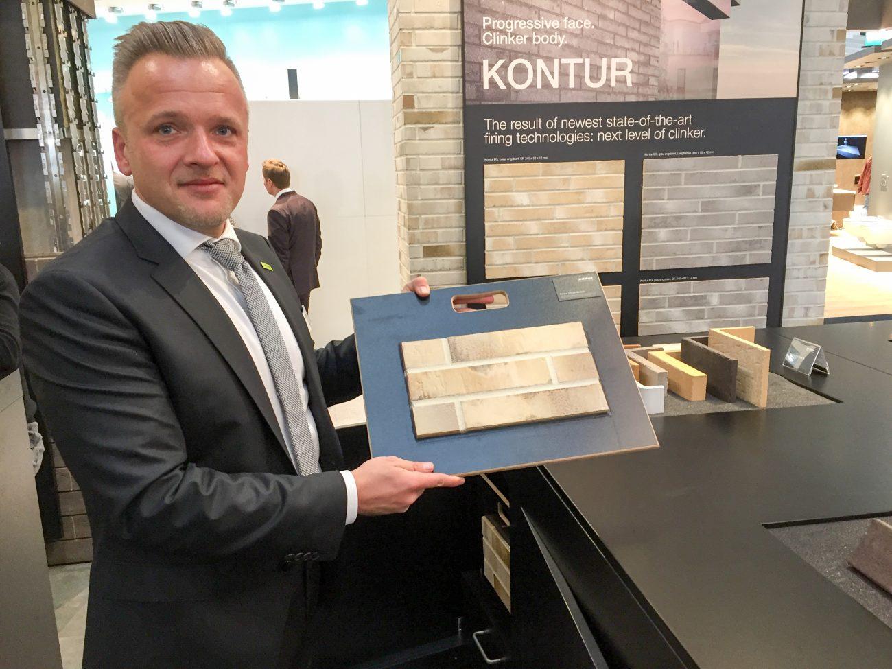 Von used look bis highend 3d informationen aus der keramik und zubeh r branche - Fliesen dillenburg ...