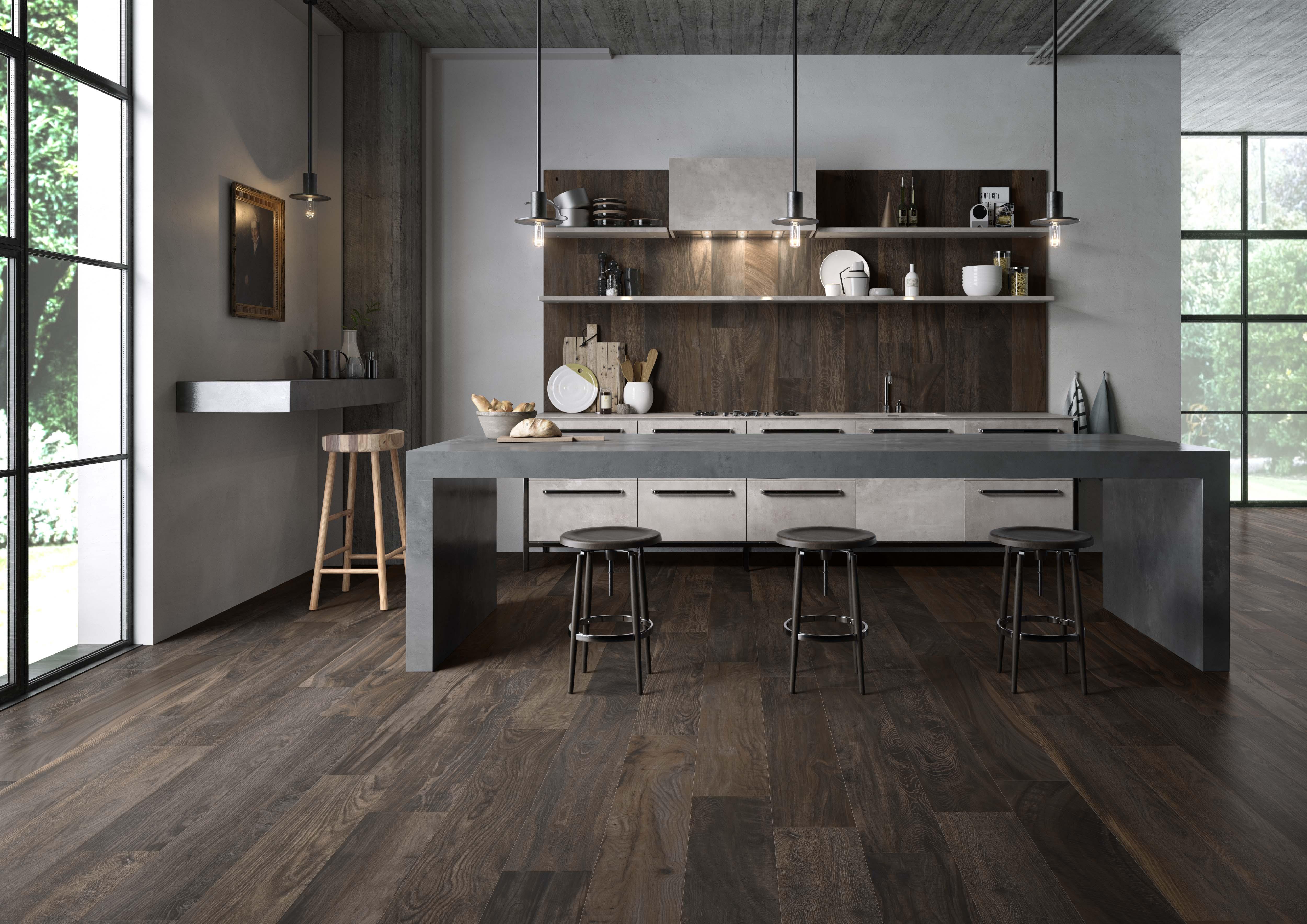 rak ceramics mit neuem showroom und neuer markenidentit t. Black Bedroom Furniture Sets. Home Design Ideas