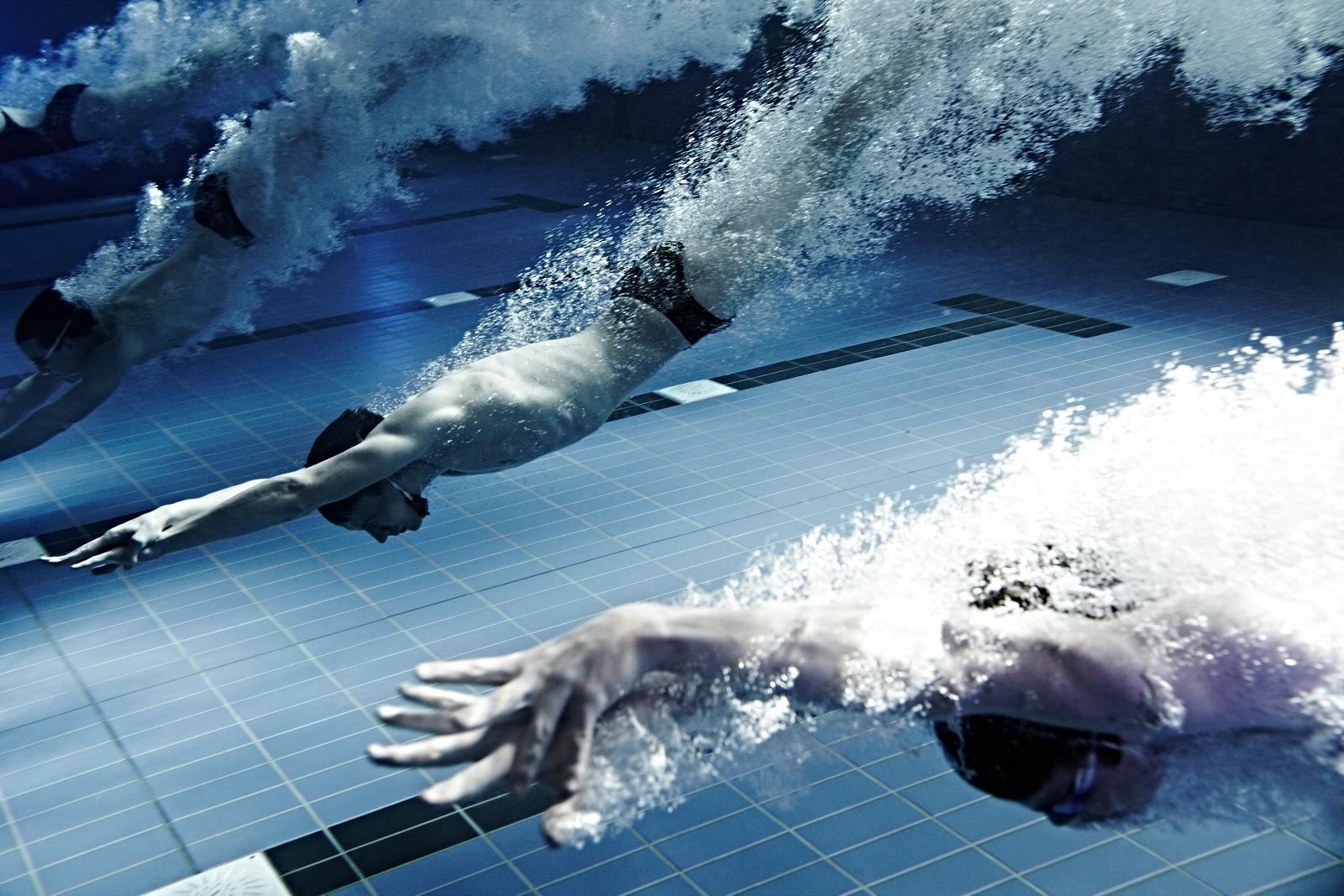 volkssport schwimmen verliert das wasser unter den f en informationen aus der. Black Bedroom Furniture Sets. Home Design Ideas