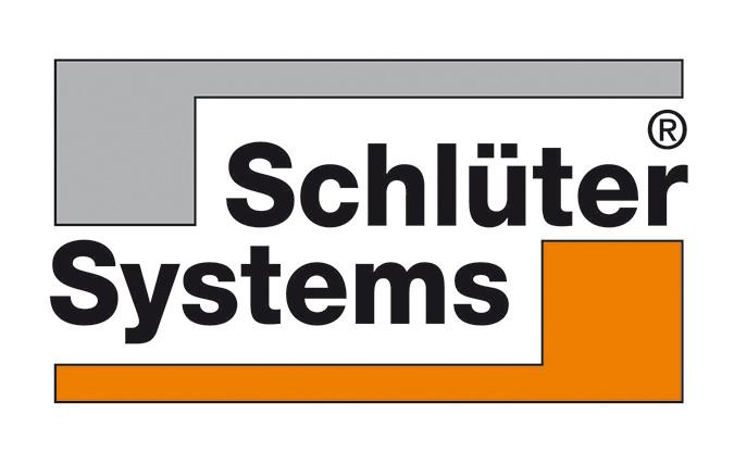 logo_150dpi