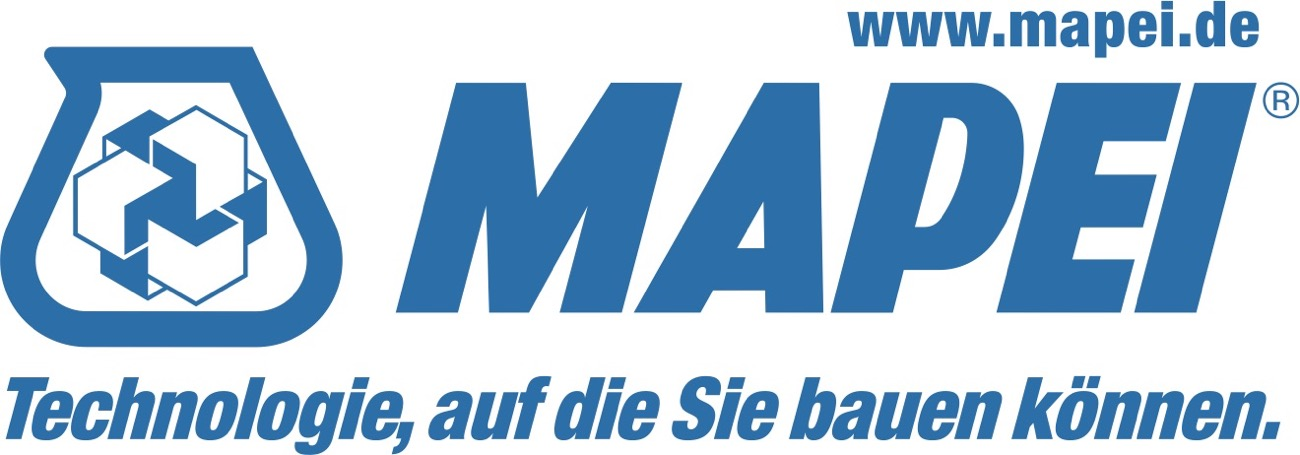 MAPEI_Logo_blau