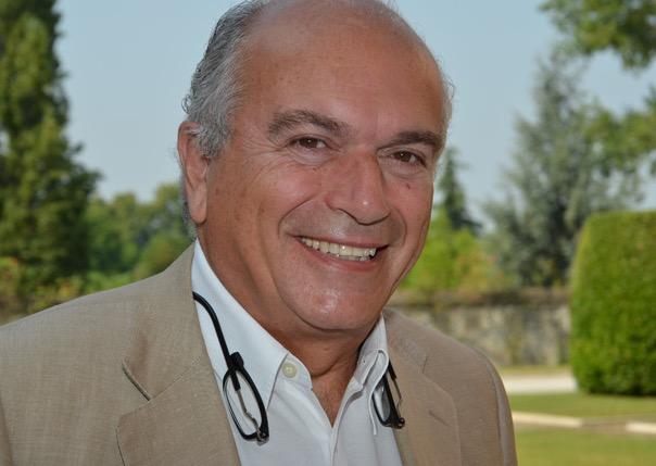 Ratifizierung des ceta abkommens italien ist dagegen informationen aus der - Fliesenhersteller aus italien ...