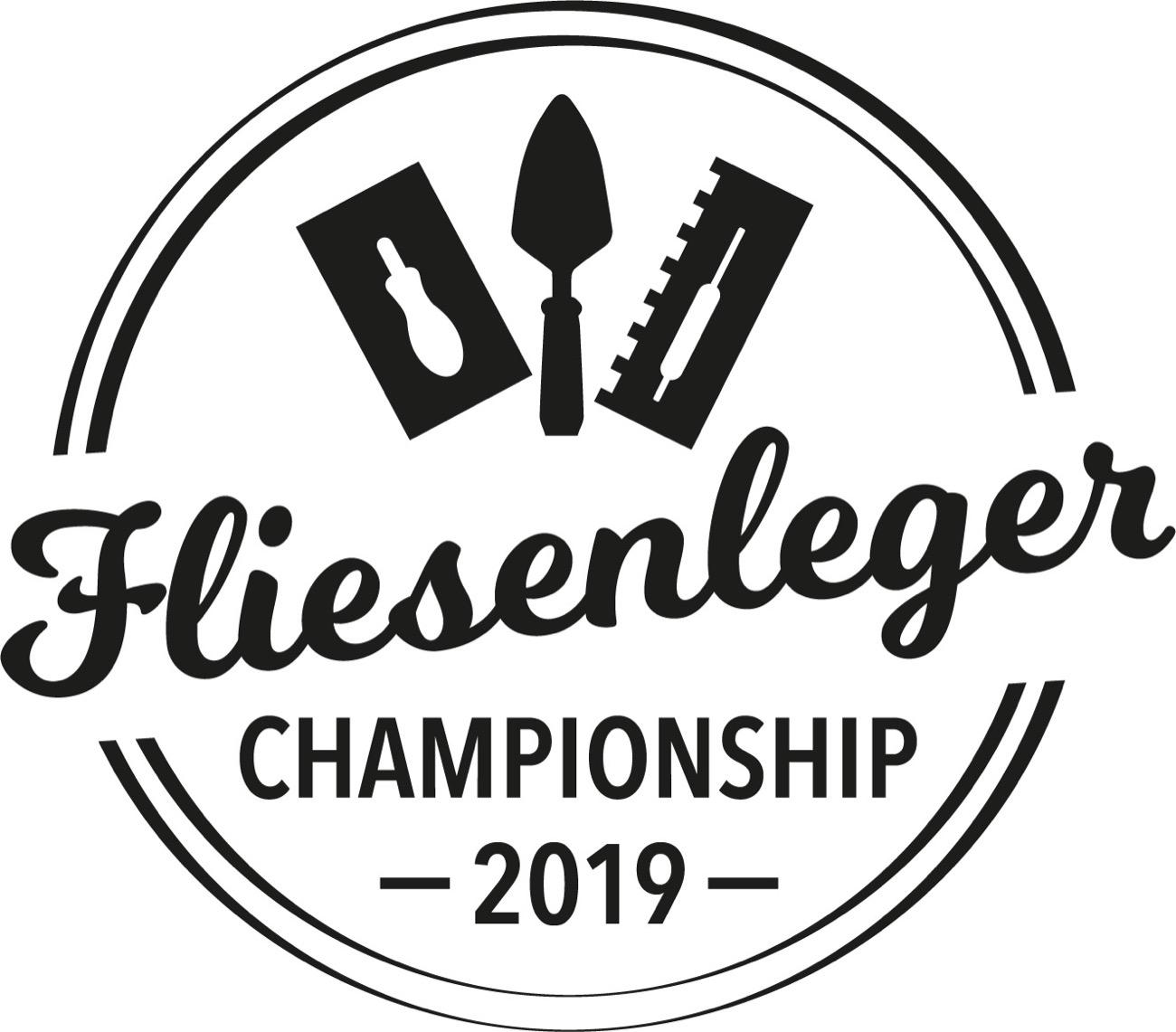 Fliesenleger champion startet in eine neue runde informationen aus der keramik - Stundenlohn fliesenleger 2018 ...