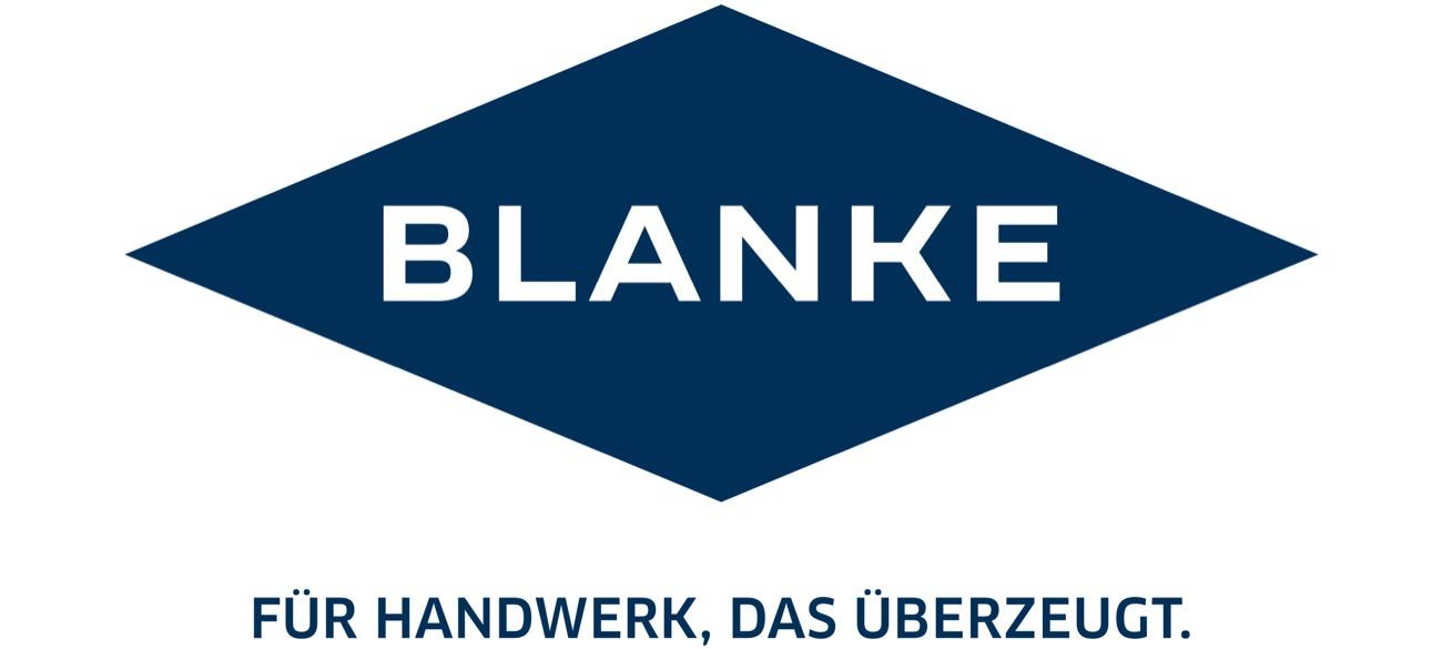 BL_Logo_RGB