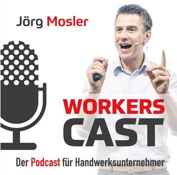 1200Grad startet mit neuer podcast-Serie