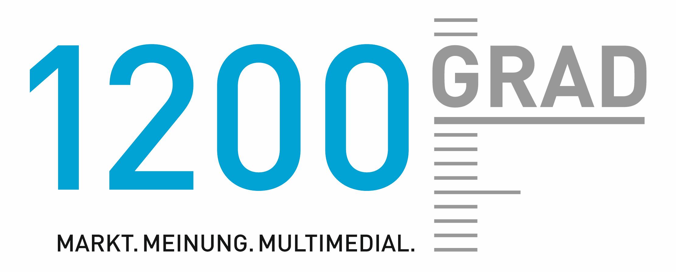 1200Grad