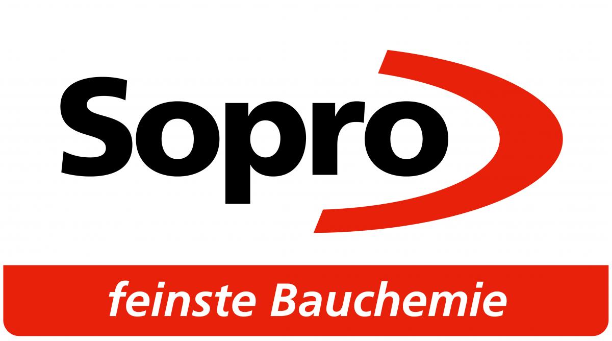Sopro_Logo_de_web